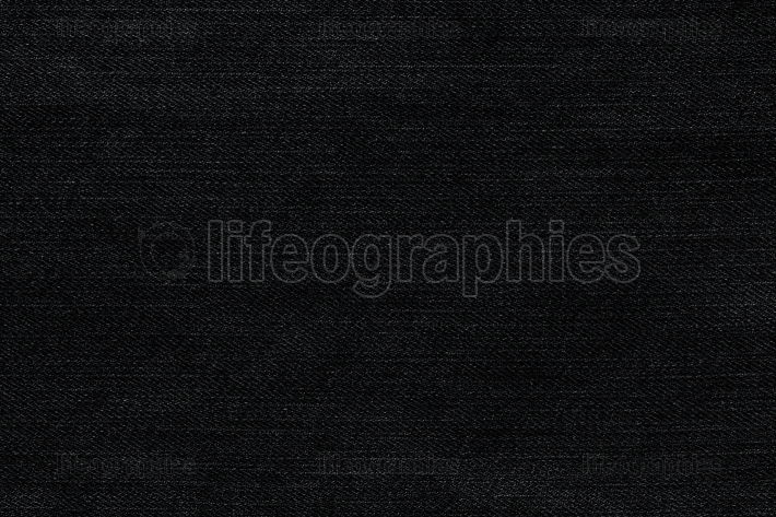 Black background, denim jeans background  Jeans texture, fabric