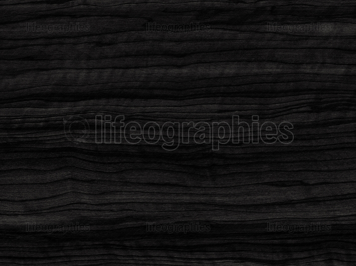 Black wood texture  background old panels