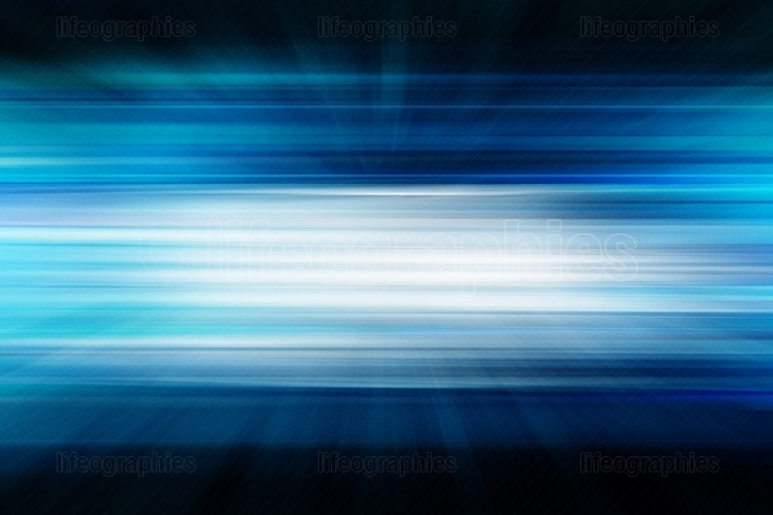Blue abstract technology background concept series 430