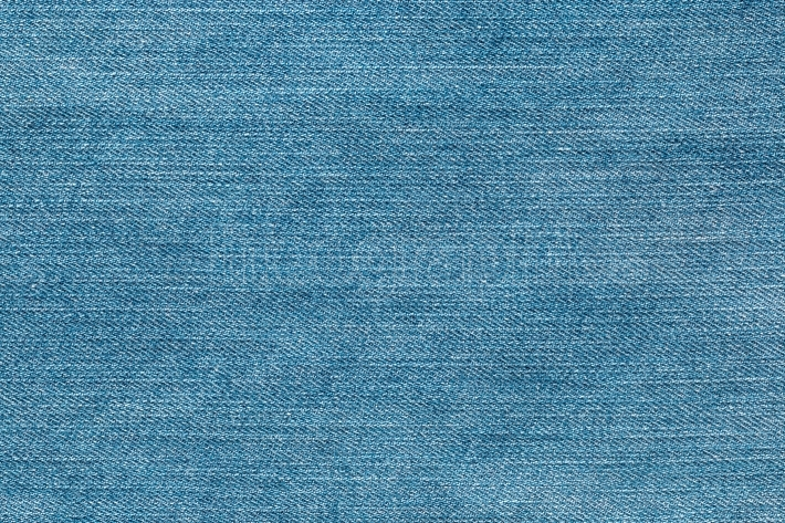 Blue background, denim jeans background  Jeans texture, fabric