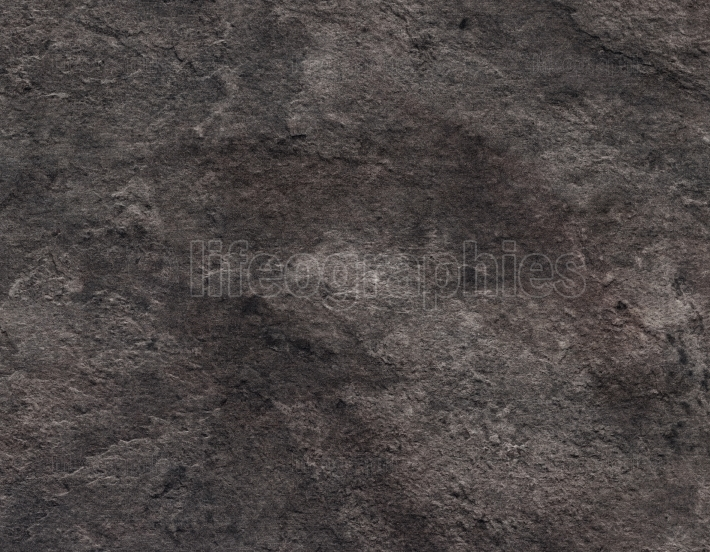 Concrete seamless texture for background in black, grey and white colors