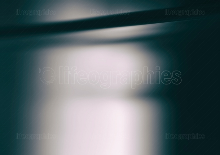 Diagonal blank blue grey blur abstraction backdrop
