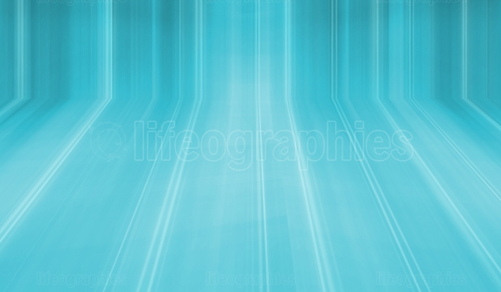 Graphical abstract  background high tech 3d Space Concept Series