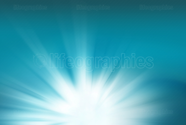 Graphical Abstract Technology Background  Concept Series 66