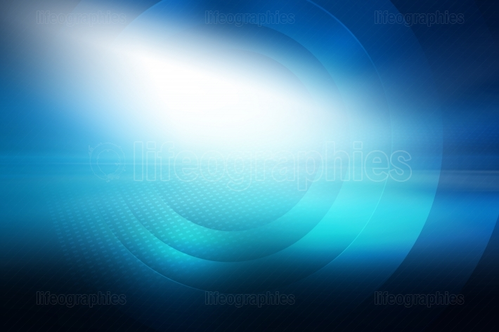 Graphical Abstract Technology Background Concept Series 384