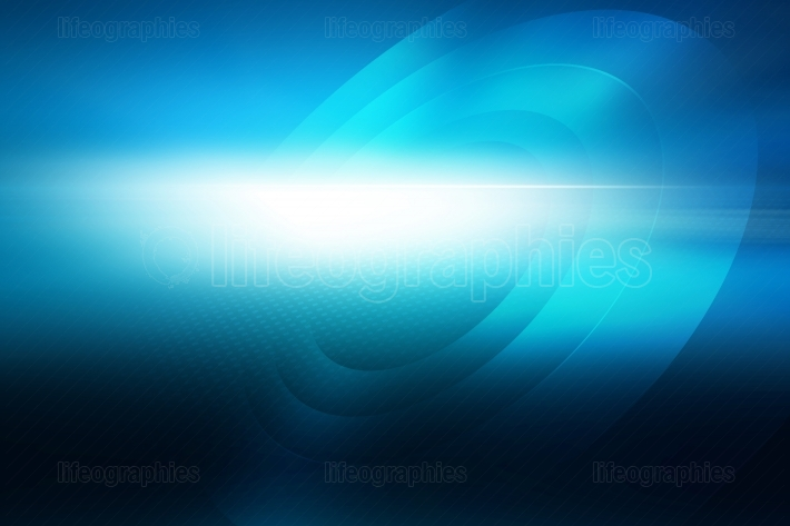 Graphical Abstract Technology Background Concept Series 385