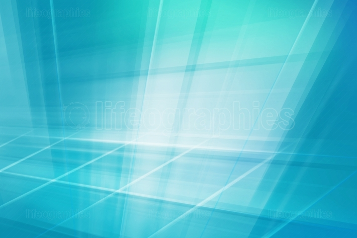 Graphical Abstract Technology Background Concept Series 414