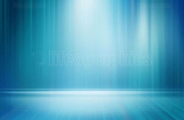 Graphical Abstract Technology Background Concept Series 419