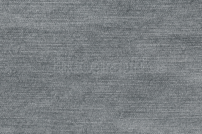 Gray background, denim jeans background  Jeans texture, fabric