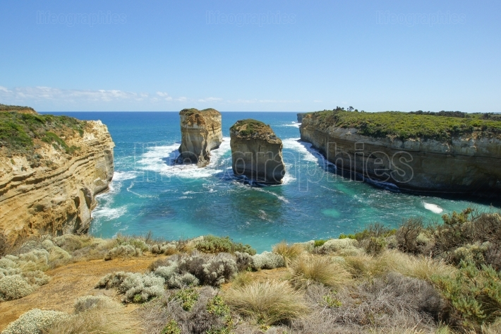 Great Ocean Road, Australia