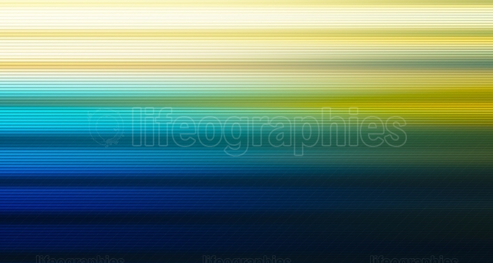Jalousie texture abstraction background