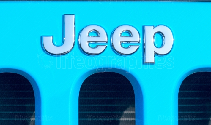 Jeep is a brand of American automobiles