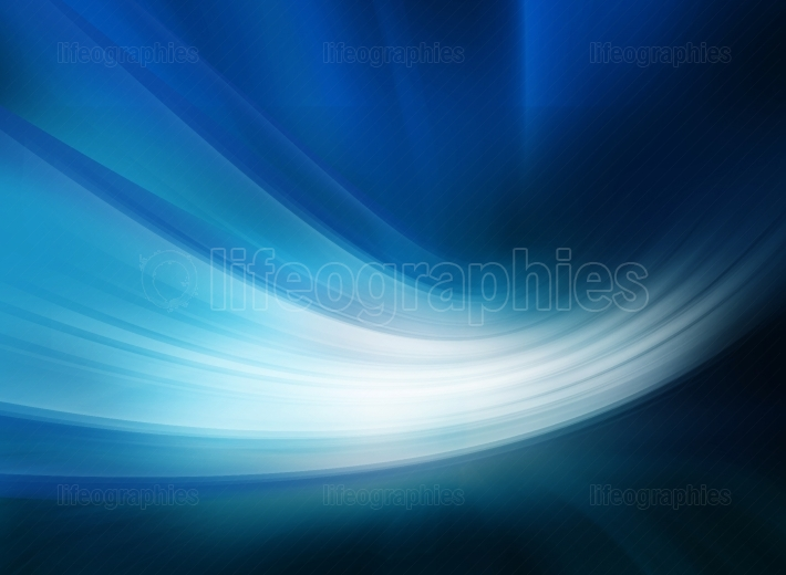 Motion Blur Effect  Background  Concept Series 182