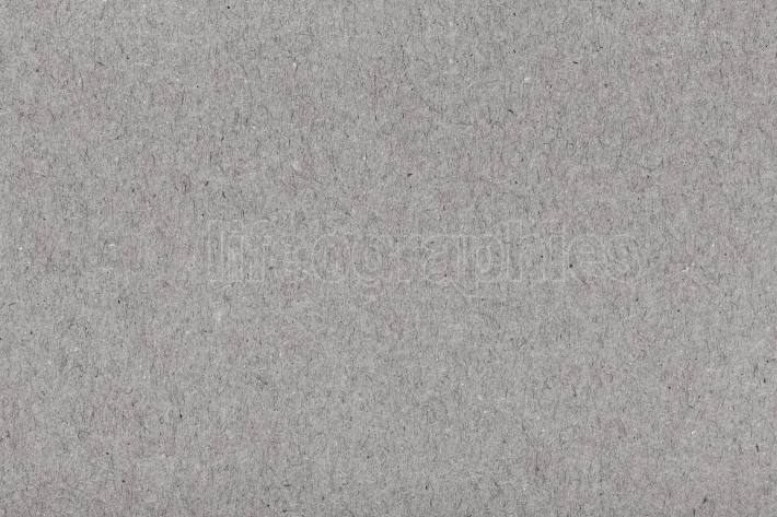 Natural gray recycled paper texture background