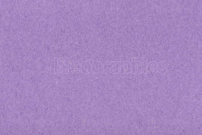 Natural purple recycled paper texture background