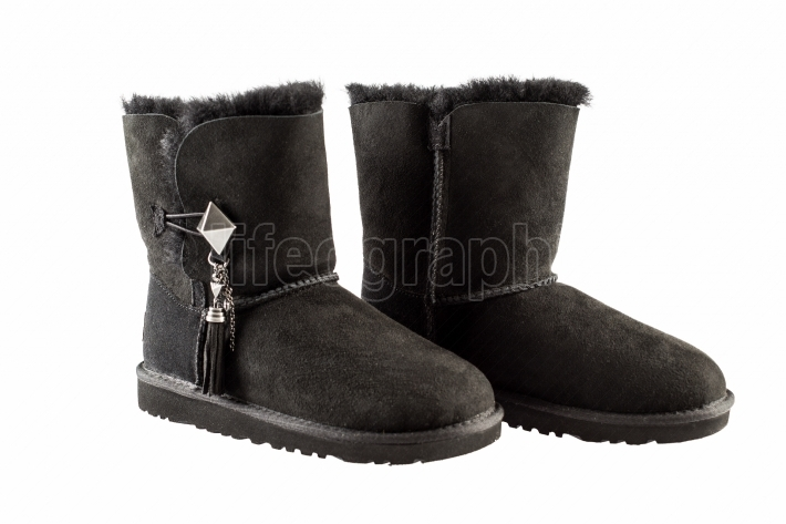 Ugg lilou boots