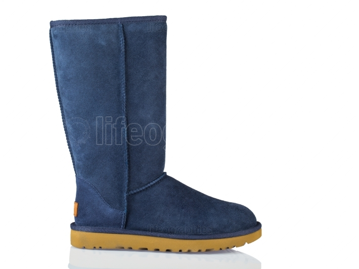 Ugg new classic tall