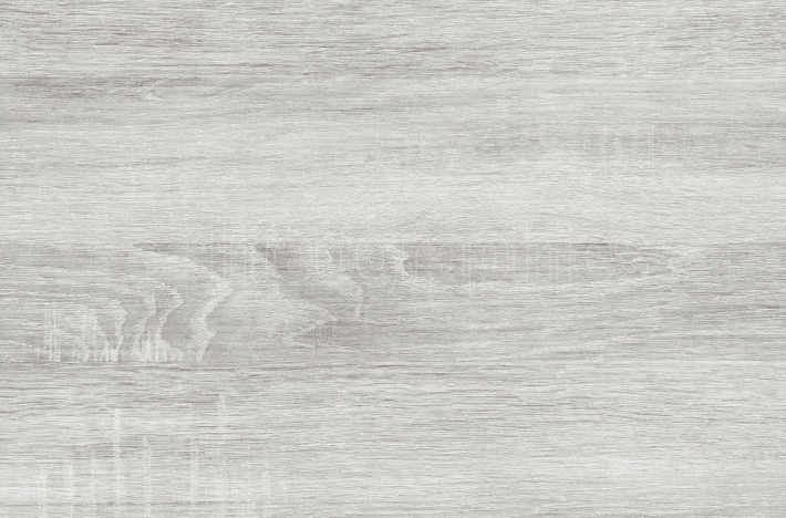 White washed soft wood surface as background texture