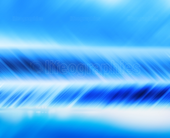 Winter design background abstraction