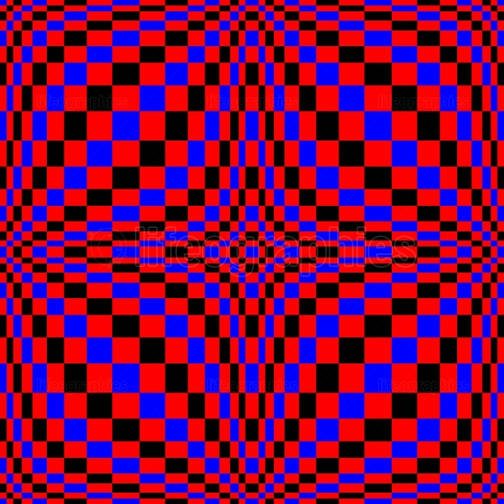 Optical Illusion  Vector 3d Art  Distortion Dynamic Effect  Geometric Magic Background