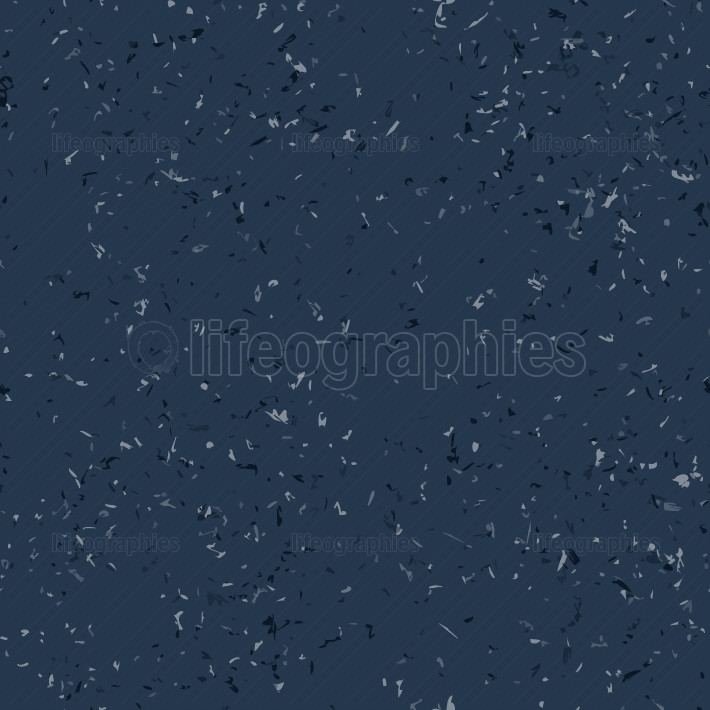 Pavement Marble Seamless Vector Pattern  Marble Chips Texture Illustration